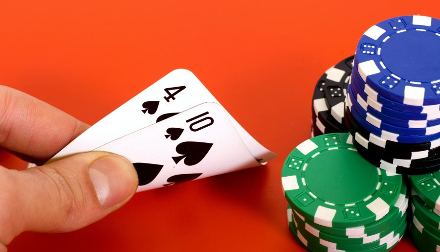What Do The Most Popular Online Poker Rooms Have in Common?
